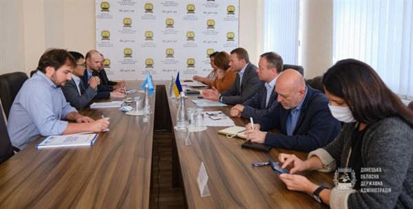Кириленко: большинство переселенцев хотят забыть о статусе ВПЛ