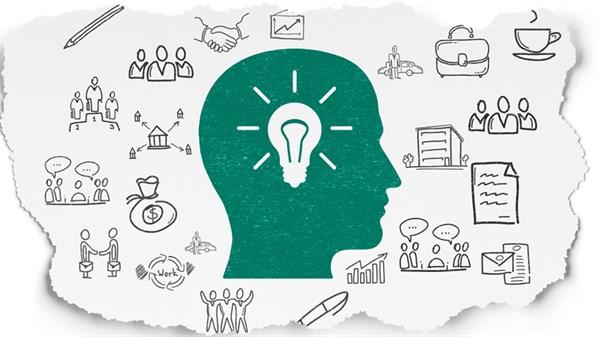 В Святогорске две недели будут обучать молодежь социальному предпринимательству