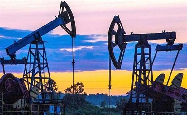 Реальна ли добыча газа в окрестностях Святогорска?