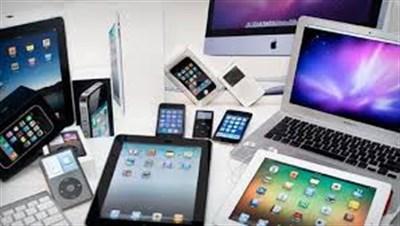 Надежный ремонт техники Apple в Харькове