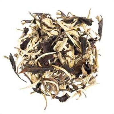 Белый чай: рассказываем о его свойствах
