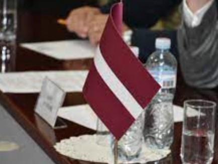 В Славянске появится консульство Латвии. Что это значит для города