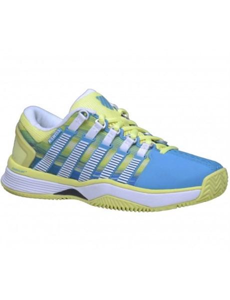 Кроссовки для тенниса: выбираем лучшую модель от известных брендов