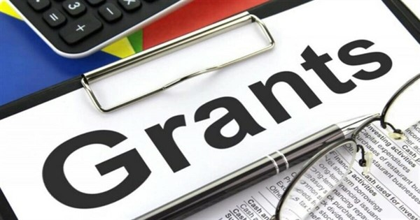 ПРООН объявила конкурс для неправительственных организаций