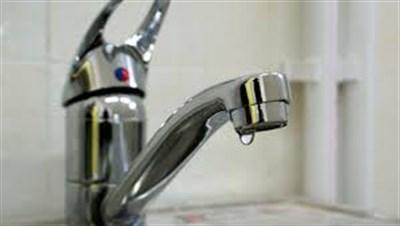 Сегодня в Славянске сократят подачу питьевой воды