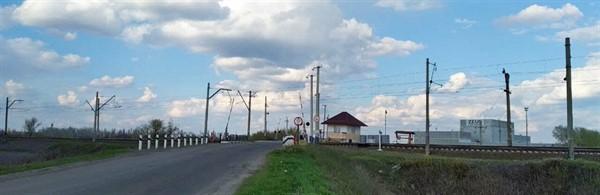 В Славянске временно ограничат движение транспорта