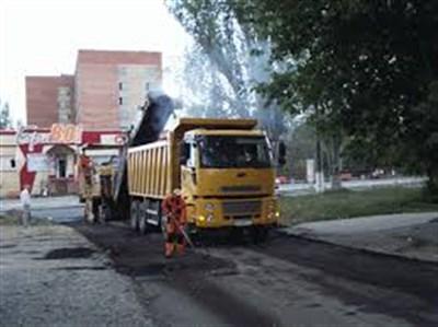 Ремонт дорог, кто поедет на стажировку в Польшу, где найти архитектора для города - пресс-брифинг с мэром Славянска