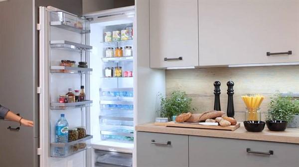 Компрессор для холодильника: как купить дешево