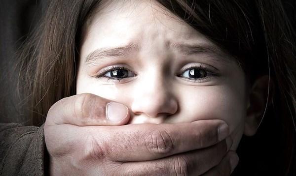 Жителю Славянска объявлено подозрение в более чем 20 фактах изнасилования детей