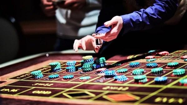 Коли азартний бізнес легалізують в Україні?