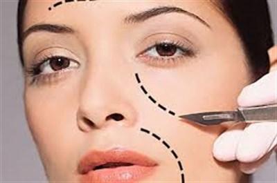 Пластическая хирургия: возможность улучшить внешность