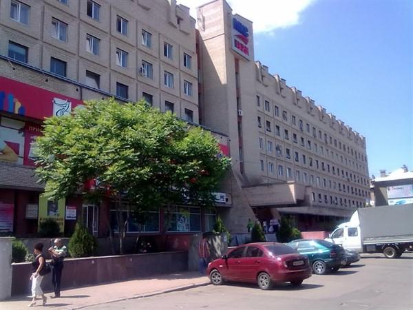 Какие вакансии предлагает Славянский городской центр занятости. Ознакомьтесь