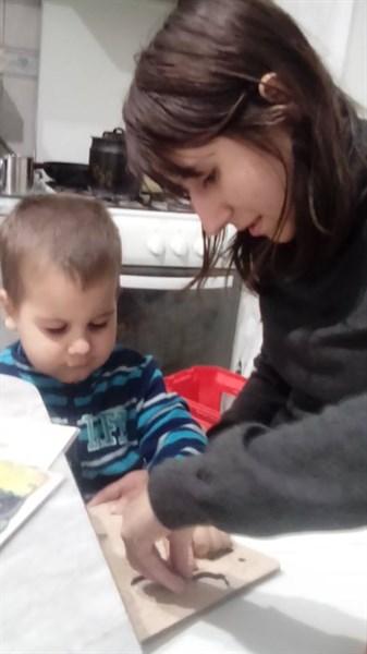 Жительница Краматорска, примкнувшая к боевикам в 2014-ом, оказалась никому не нужная и боится вернуться в родной город