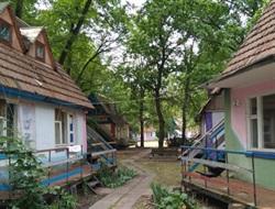 Курортный Щурово: поселок теряет отдыхающих, базы и пансионаты пустеют