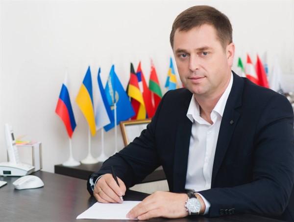 Павел Придворов: чем он запомнился жителям Славянска. Работал даже дворником
