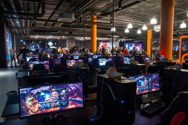 Играть на деньги и бесплатно на лучшей игровой онлайн площадке