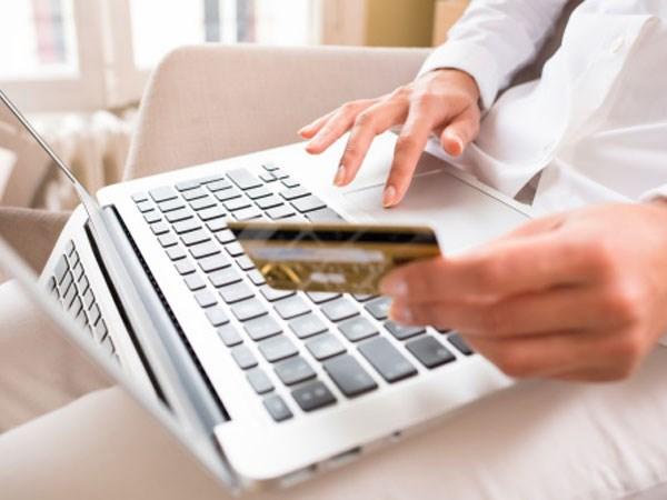 Как получить кредит на кредитная история онлайн без регистрации бесплатно