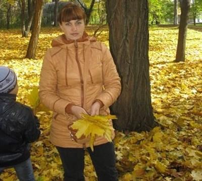Портрет горожанина: жительница Славянска печет не просто праздничные торты, она создает сладких «Лунтика», «Микки Мауса», «Винни Пуха» и «Губку Боба»