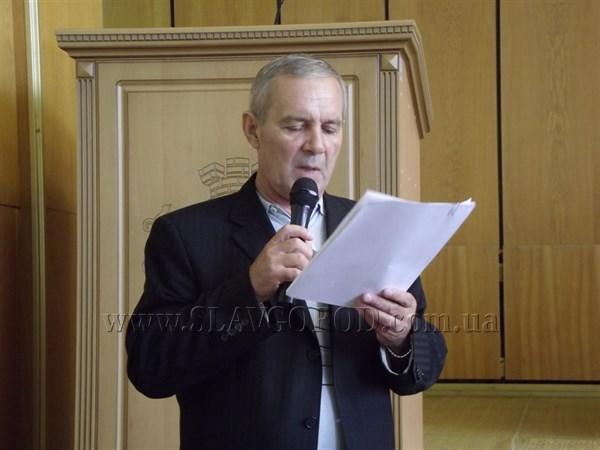 В пластике можно: власти Славянска не вправе запретить продажу пива на День города