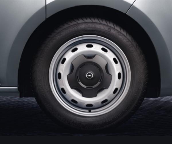 Стальные диски на автомобиль: особенности, правила эксплуатации, советы при выборе