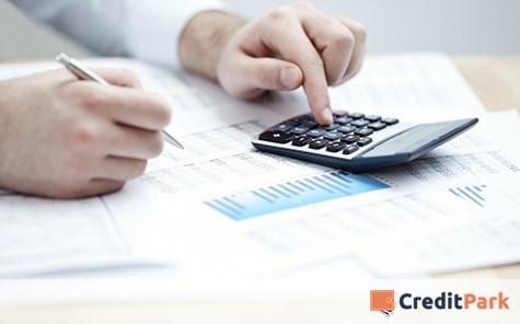 Кредиты, займы и финансовые учреждения, которые их предоставляют: разбираемся, где выгодней