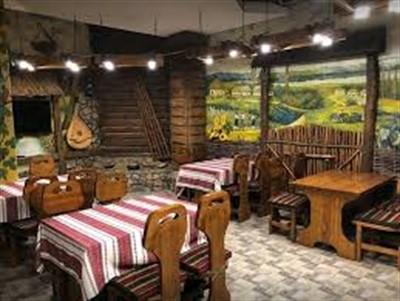 В Донецкой области не разрешили ресторанам и кафе полноценно работать