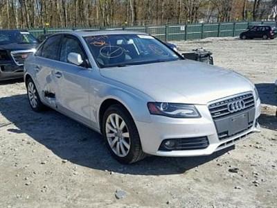 Автомобиля с аукционов США: как доставить в Украину