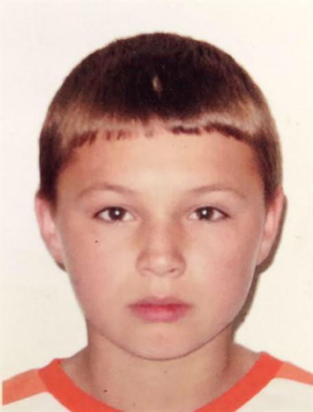 Полиция ищет трех воспитанников Николаевской школы-интерната