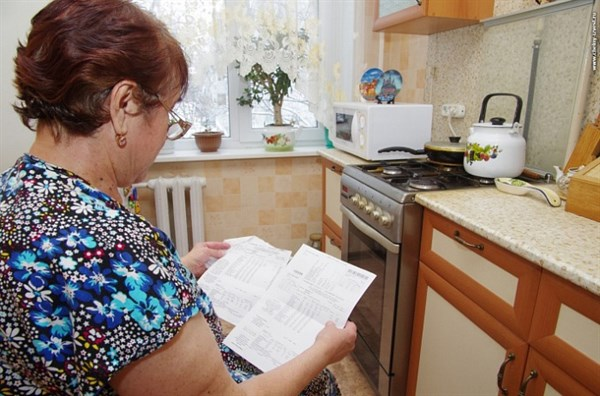 Специалисты назвали условия дефолта вгосударстве Украина