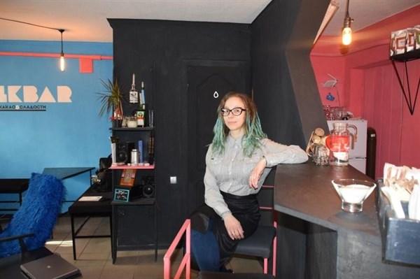 Coffebar в Славянске и Кофейня №1 в Святогорске: где в этих городах варят самый вкусный кофе