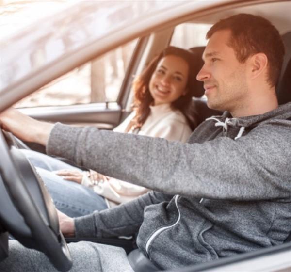 Все об автомобилях: читаем на одном ресурсе