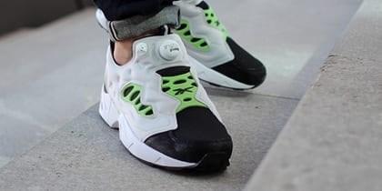 Качественные кроссовки для спорта: узнай лучшее