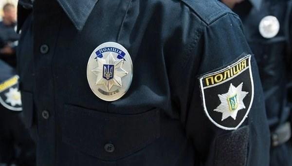 Жителей Славянска и Краматорска приглашают на службу в полицию
