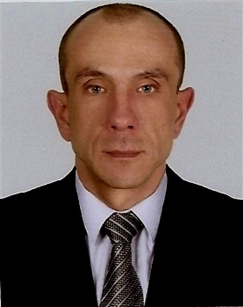 В Славянске рядом с собственным домом был жестоко избит общественный деятель Владимир Панибратченко