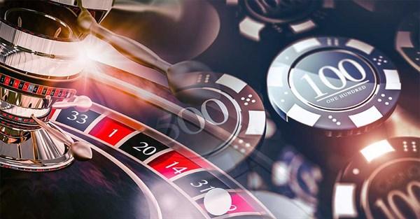 PointLoto - современное онлайн-казино: обзор