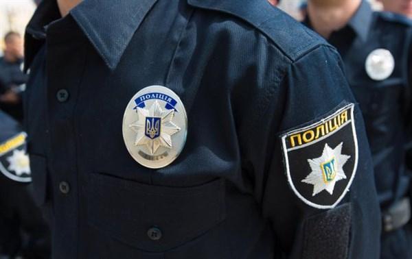 Слов'янські правоохоронці встановили місцезнаходження чотирьох осіб, що знаходились у розшуку