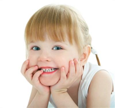 Детская стоматология в Киеве и Славянске - где разница?