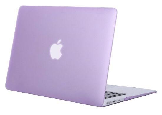 Чехлы для MacBook Air: выбираем свою модель и защищаем гаджет