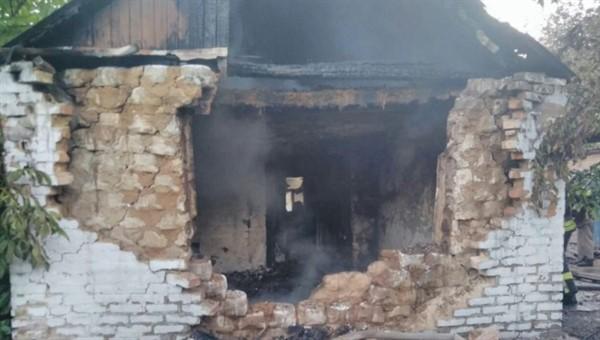 Обзор криминальных событий Славянска за минувшую неделю
