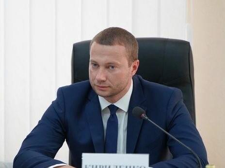 Кириленко прокомментировал введение ВГА в Славянске