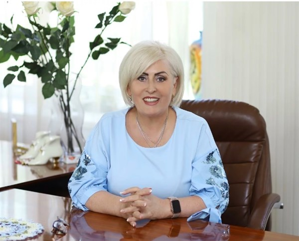 Экс-мэр Славянска выиграла дело в европейском суде по правам человека: Украина должна выплатить ей 3600 евро
