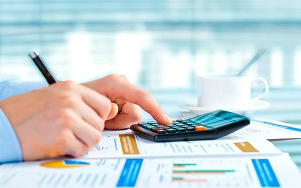 Быстрый онлайн-кредит – деньги на любые цели