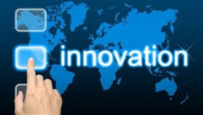 Славянск инновационный: какие платформы для удобства планируют создать в городе
