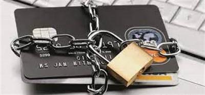 К сведению жителей Славянска: банки начали списывать деньги с карт должников