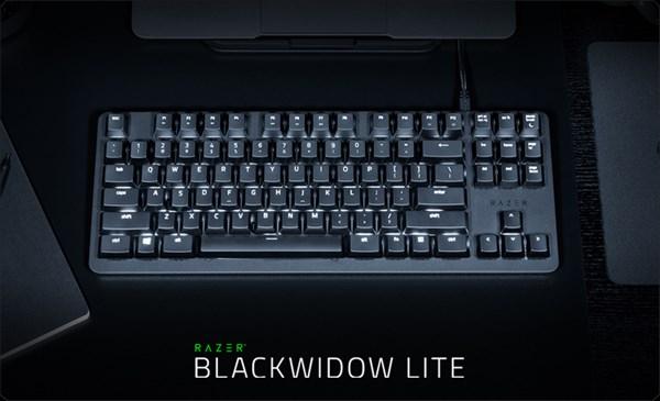 Игровые клавиатуры: выбираем свою модель