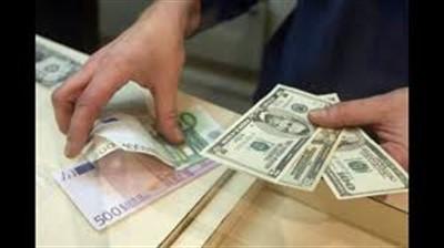 Харьков обменка - абсолютная надежность