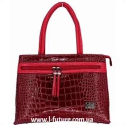 Женские сумки по приятным ценам: выбор и цветовое разнообразие