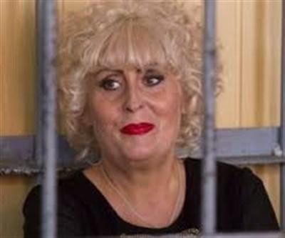 Новый суд рассмотрит материалы дела экс-мэра Славянска Нели Штепы