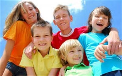 Детей из Славянска приглашают на оздоровление в Одессу и Киев: кто может рассчитывать на бесплатные путевки