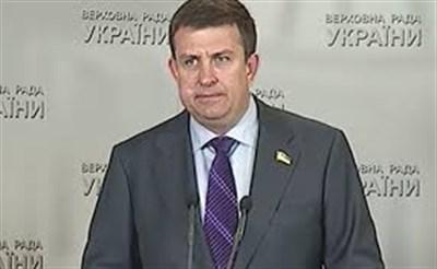 Олег Недава, Наталья Королевская, Юрий Солод не приняли участие в голосовании за снятие депутатской неприкосновенности